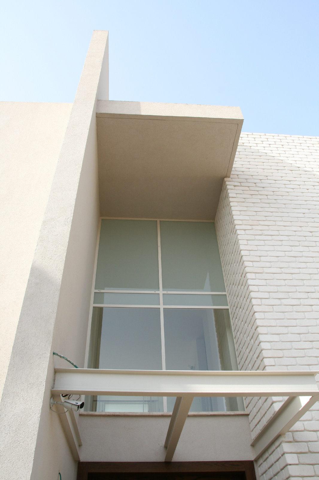 עיצוב בתים במרכז